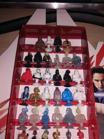 Colectie star wars