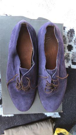 Pantofi & Bocanci