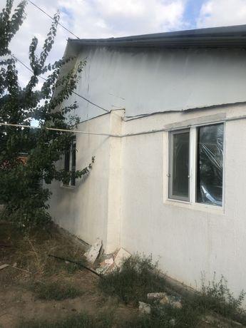Продам частный дом в мкр. Болашак (Зачаганск)