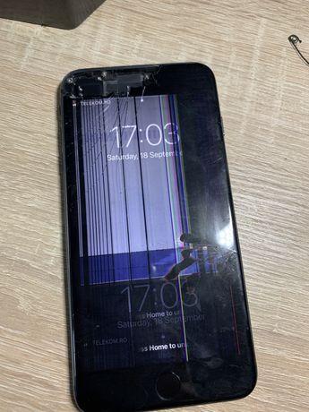 Iphone 8 plus VAND URGENT
