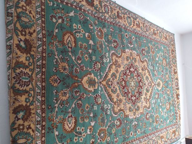 Продам ковры советские
