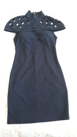 Елегантна рокля М размер