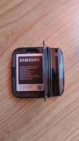 Baterie acumulator Samsung S3 dock suport original I9300 I9301I I9305