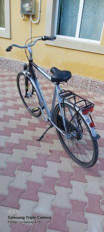 Bicicleta union de vanzare