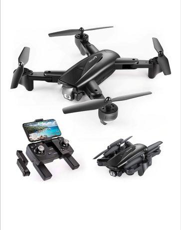 Drona Snaptain SP500, Gps, Fpv, 1080P