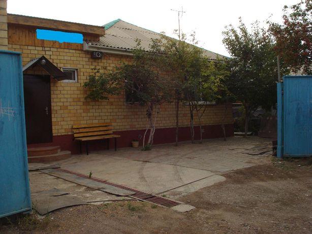 продажа дома в Нур-султане