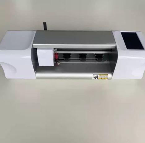 Плоттер аппарат  на Заказ 200000 тенге