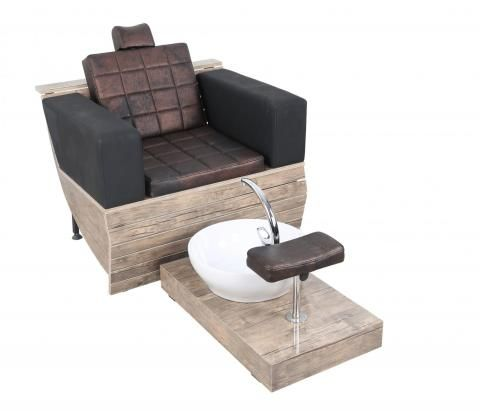 Стол за педикюр 3623