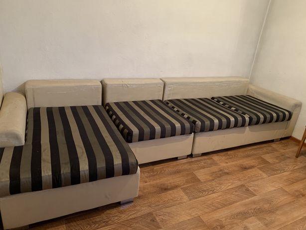 Срочно продам диван !!!
