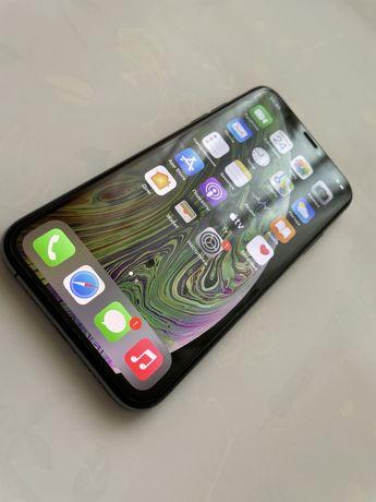 Продам Iphone Xs 512 GB