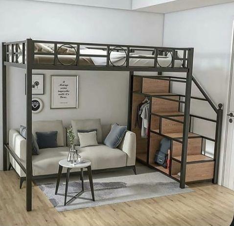 Разные корпусные мебели для вашей квартиры