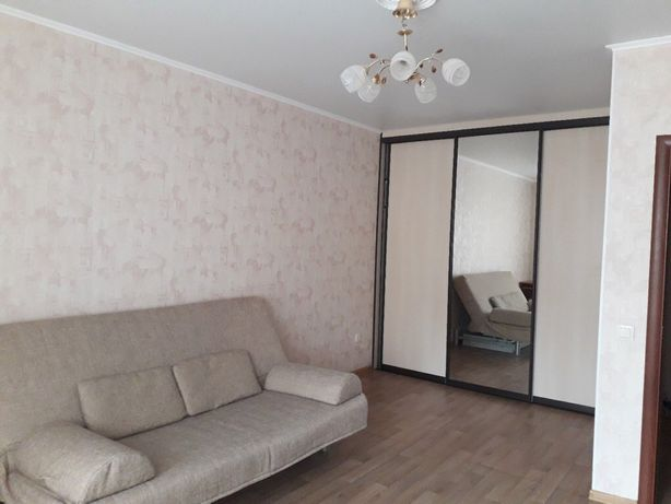 Однокомнатная квартира сдам срочно по Иманова, без риелторов