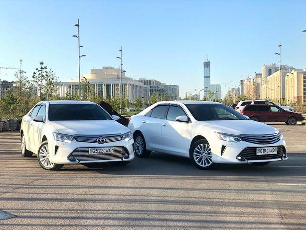 Автопрокат Без Водителя, Прокат Авто, Аренда Авто в Нур-Султан Астана