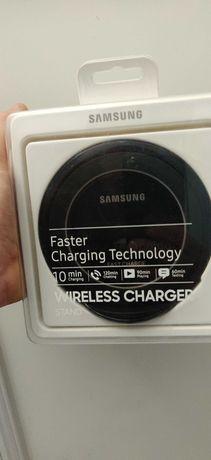 Încărcător wireless Samsung