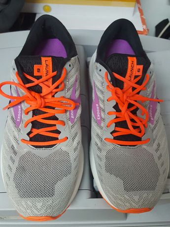 Adidas New Brooks