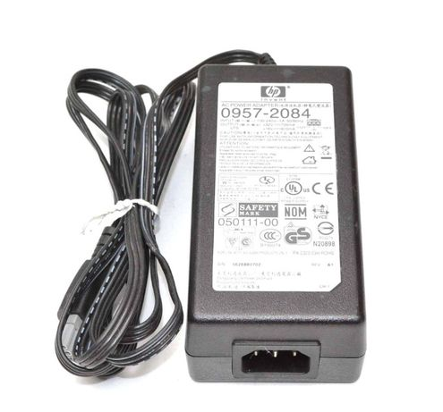 Incarcator HP 0857 - 2084 original 32V 720mA 16V 610mA