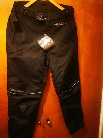 Pantaloni moto SCOYCO