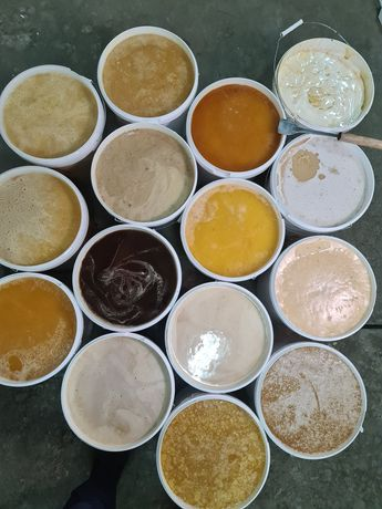 Мёд Алтайские Дары оптом