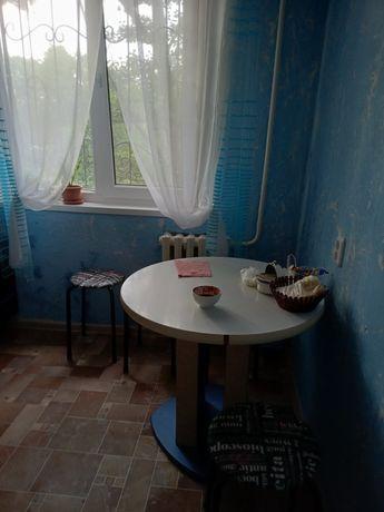 Продам 2 ком квартиру. Район Ремзавод.
