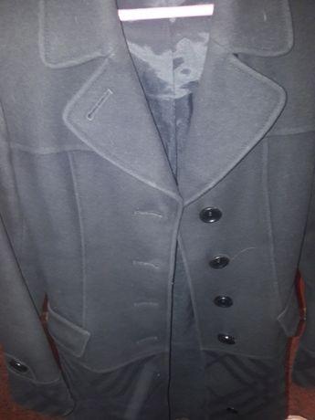 Пальто женское 42 44