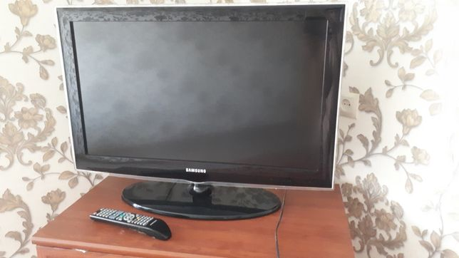 Продам телевизор марки Самсунг