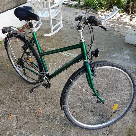Велосипед Winora 28 цола,