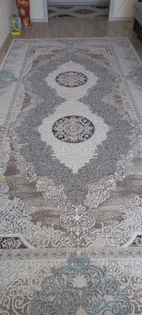 Продам ковёр шёлк Турция