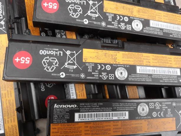 Литиевый аккумулятор 10.8волт новый