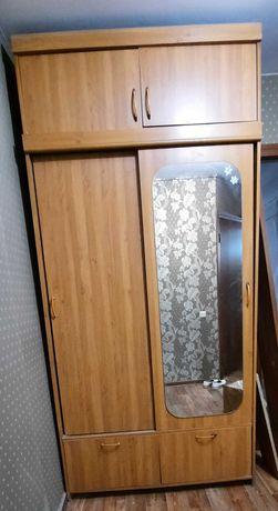 Мебель Б/У  пр 5 000 тг