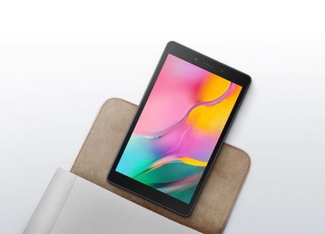 Новый Планшет Galaxy Tab A