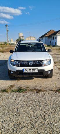 Rent a car inchirieri auto inchiriez masina auto de inchiriat Gorj