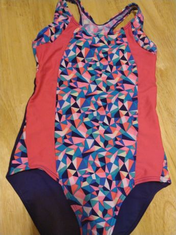Costum baie Lcwaikiki