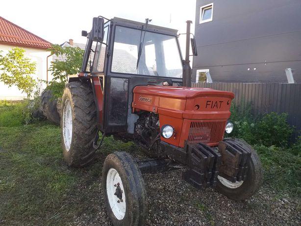 Tractor Someca 940