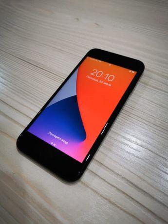 iPhone SE 2 продажа…