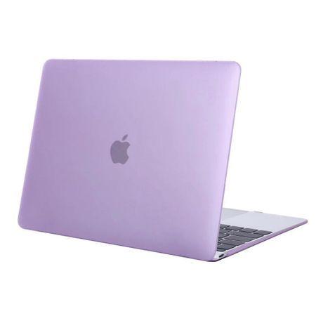 Vand husa laptop Macbook Air 13 noua