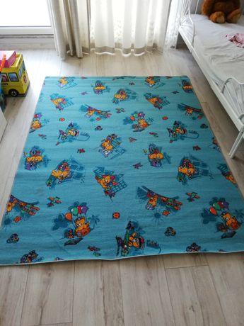 Детски килим 200/157