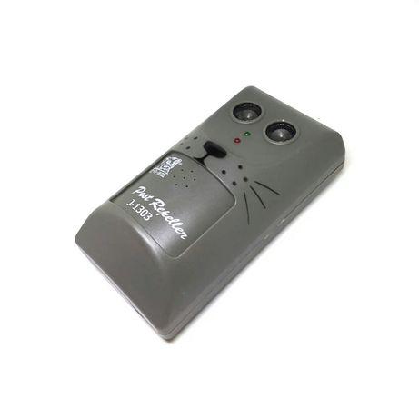 Ультразвуковой отпугиватель мышей и крыс J-1303