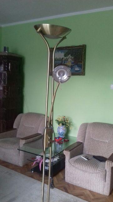 Lampa de camera