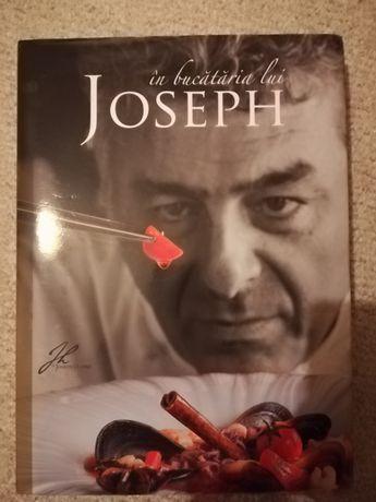 Cărți Gordon Ramsay și Joseph