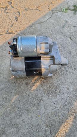 Electromotor Renault Megane 2  1.4/ 1.6