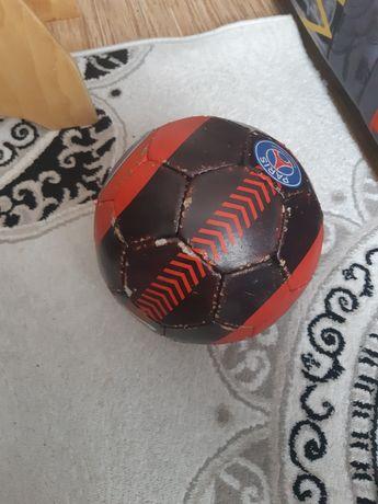 Футбольный мяч psg