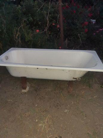Продам ванну сроч