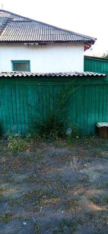 Продам дом ст. Бесколь Алакольский район, Алматинская область