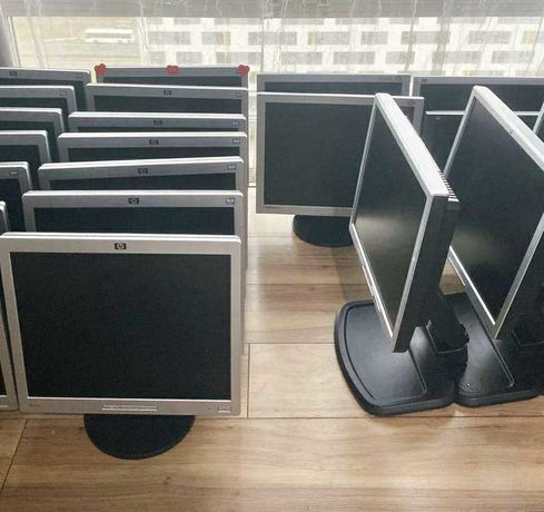Мониторы 15-32 диагонали для видеонаблюдения офиса и дома