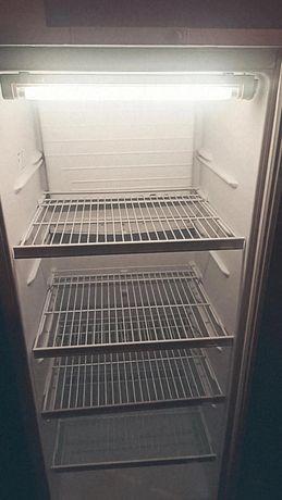 Холодильник для магазина, с дверью прозрачный СРОЧНАЯ ПРОДАЖА