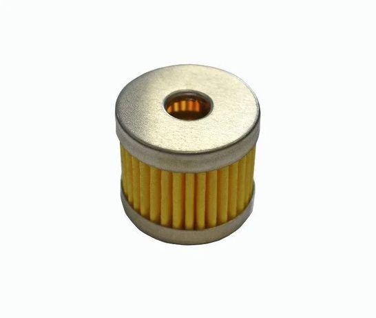 Фильтр в газовый клапан ATIKER
