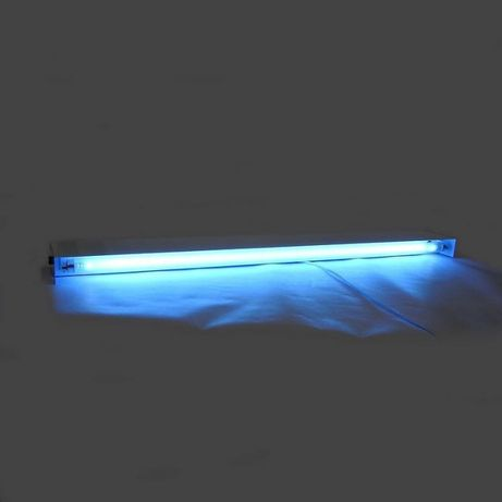 Кварцевые/Бактерицидные лампы облучатели Philips/Osram Оригинал