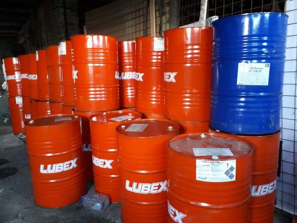 Бочки емкость 200литров канистры 20 литров