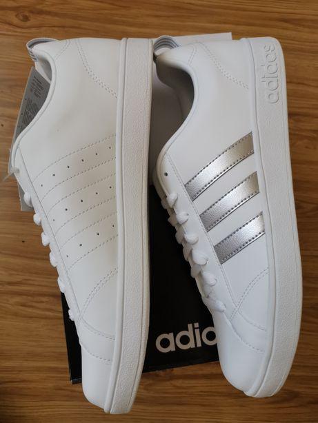 Adidas Advantage Superstar 44