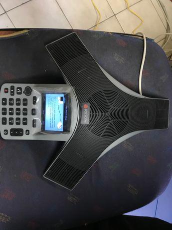Polycom cx3000 ip phone